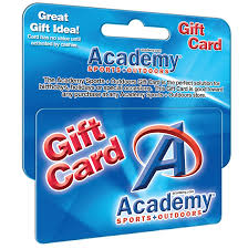 gift card manufacturers academy gift cards ssi technologies