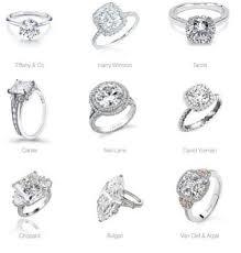 best wedding rings brands wedding ring styles wedding ring styles great 174 best wedding