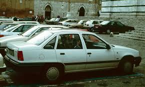 Chevrolet Kadett Wikiwand