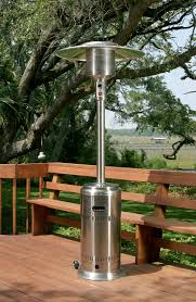 heaters for patio heater patio equipment rentals in plymouth shaughnessy rentals
