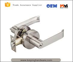 Unlock Bedroom Door Without Key Cold Room Door Lock Cold Room Door Lock Suppliers And
