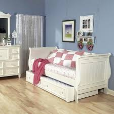Ikea Daybed Mattress Daybed With Trundle And Mattress Daybed With Pop Up Trundle Bed
