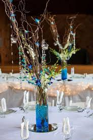 summer wedding centerpieces 19 lovely summer wedding centerpiece ideas will amaze your guests
