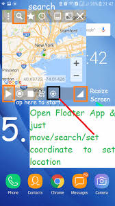 gps spoofing android spoof gps location on your android device no root mashnol