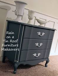 Gray Nightstands Nightstand Appealing Gray Nightstand French Country And White
