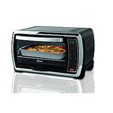 Kitchenaid Countertop Toaster Oven Convection Toaster Ovens U0026 Countertop Ovens Sears