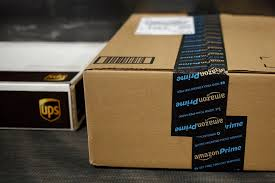 does ups deliver on thanksgiving amazon shipping costs create tension with ups money