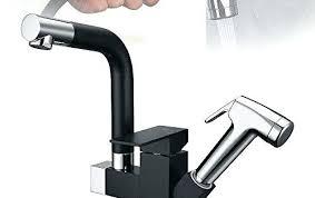 robinet cuisine douchette extractible douchette robinet cuisine homelody robinet cuisine avec une