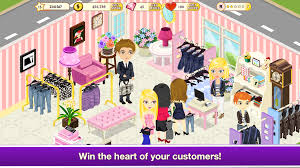 Home Design Games For Android Tap Boutique Fashion Android Apps On Google Play
