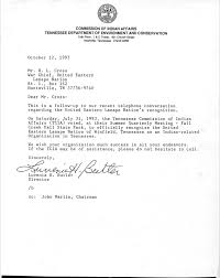 United States Tribal Nations Of by Tennessee Native American Indian U0026 Related Organizations