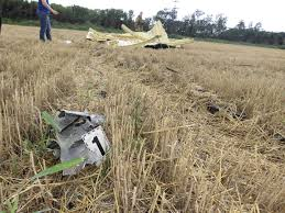 the mh17 ukraine plane crash analysis details and exclusive
