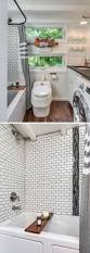 Bathroom Tub Shower Ideas Best 25 Tiny House Shower Ideas On Pinterest Tiny House Ideas