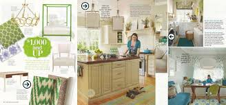 Better Homes And Gardens Summer - better homes and gardens refresh summer 2013 shades of light