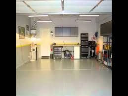 nice modern idea for detached garage conversions that can be decor