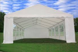 renting a tent 32 x16 heavy duty wedding party tent canopy carport