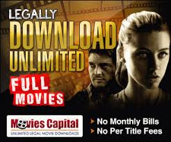 welcome to movies capital z1 auction