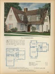 house plans for builders 92 best style architecture 1920 1940 images on