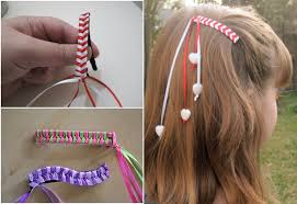 kids hair accessories diy kids hair accessories where to buy pretty