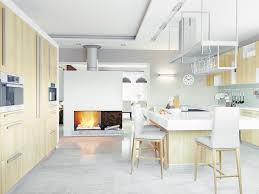 chic ideas create kitchen design let concepts help you create a