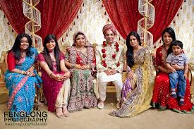 indian wedding photographer ny nishi s indian wedding reception zyka indian restaurant