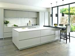 small l shaped kitchen layout ideas l shaped kitchen design for small kitchens liftechexpo info