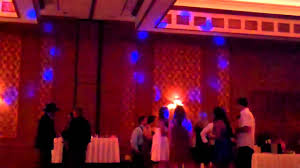 How Much Is Barona Buffet by 7 27 12 Barona Casino Wedding Youtube