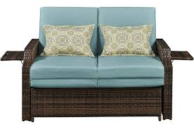 outdoor futon couch tags 12 incredible outdoor futon picture