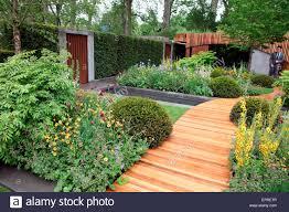 Homebase Garden Furniture The Homebase Garden Stock Photos U0026 The Homebase Garden Stock
