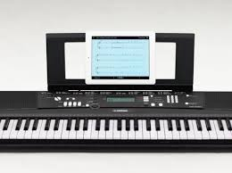 piano keyboard reviews and buying guide our yamaha ez 220 review simply the best portable keyboard under