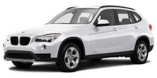 lexus valencia service hours amazon com 2015 bmw x1 reviews images and specs vehicles