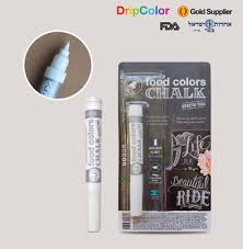 where to buy edible markers food colors chalk edible ink markers buy edible marker chalk