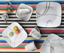 target 2016 black friday corelle black friday 2016 deals corelle dinnerware the best dinner in 2017