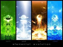 the four elements images earth air water wallpaper and