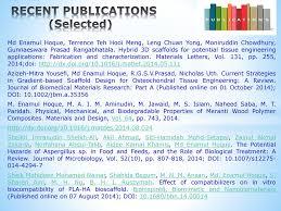 editorial board member ppt download
