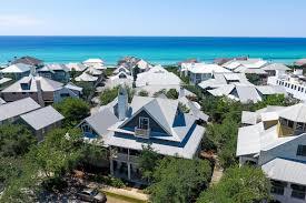 50 rosemary avenue rosemary beach fl 32461 761229 for sale