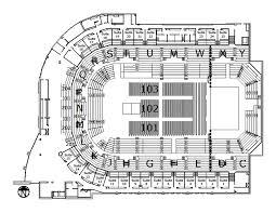 100 orange county convention center floor plans press