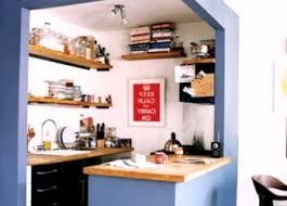 wohnideen fr kleine rume 150 bilder kleines wohnzimmer einrichten archzine net kleine