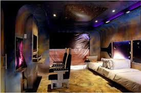 themed pictures brilliant themed bedrooms about home decor interior design with