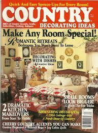 home decor ideas magazine decorating ideas magazine webbkyrkan com webbkyrkan com