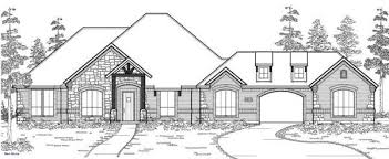 house plans with porte cochere texas house plans