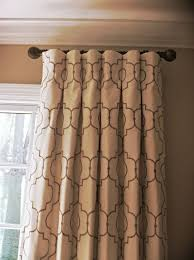 Curtain Inspiration 335 Best Drapery Inspiration Images On Pinterest Drapery