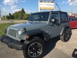 lexus for sale cargurus used jeep wrangler for sale gatineau qc cargurus