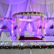 Indian Wedding Decorations For Sale Indian Wedding Decor Johannesburg Decorations From Wedding Wedding
