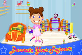 House Design Games Online Free Play My Doll House Decoration Rooms Android Apps On Google Play