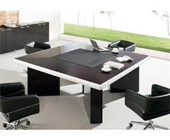 Modern Conference Table Design Modern Conference Table Design Tab Epic Freight