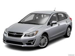 white subaru impreza hatchback 10196 st1280 046 jpg