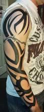 146 best tattoos by moe images on pinterest bones