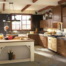 interior design traditional kitchen design with oak aristokraft