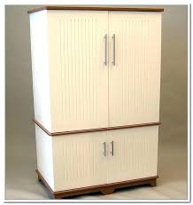 suncast tall storage cabinet tall outdoor storage cabinet creative ways to create storage in your