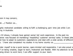 make my cv free resume templates how can i make my cv in home ms word urdu